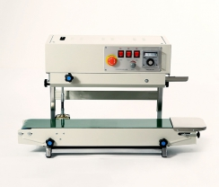 900 type vertical continuous sealing machine